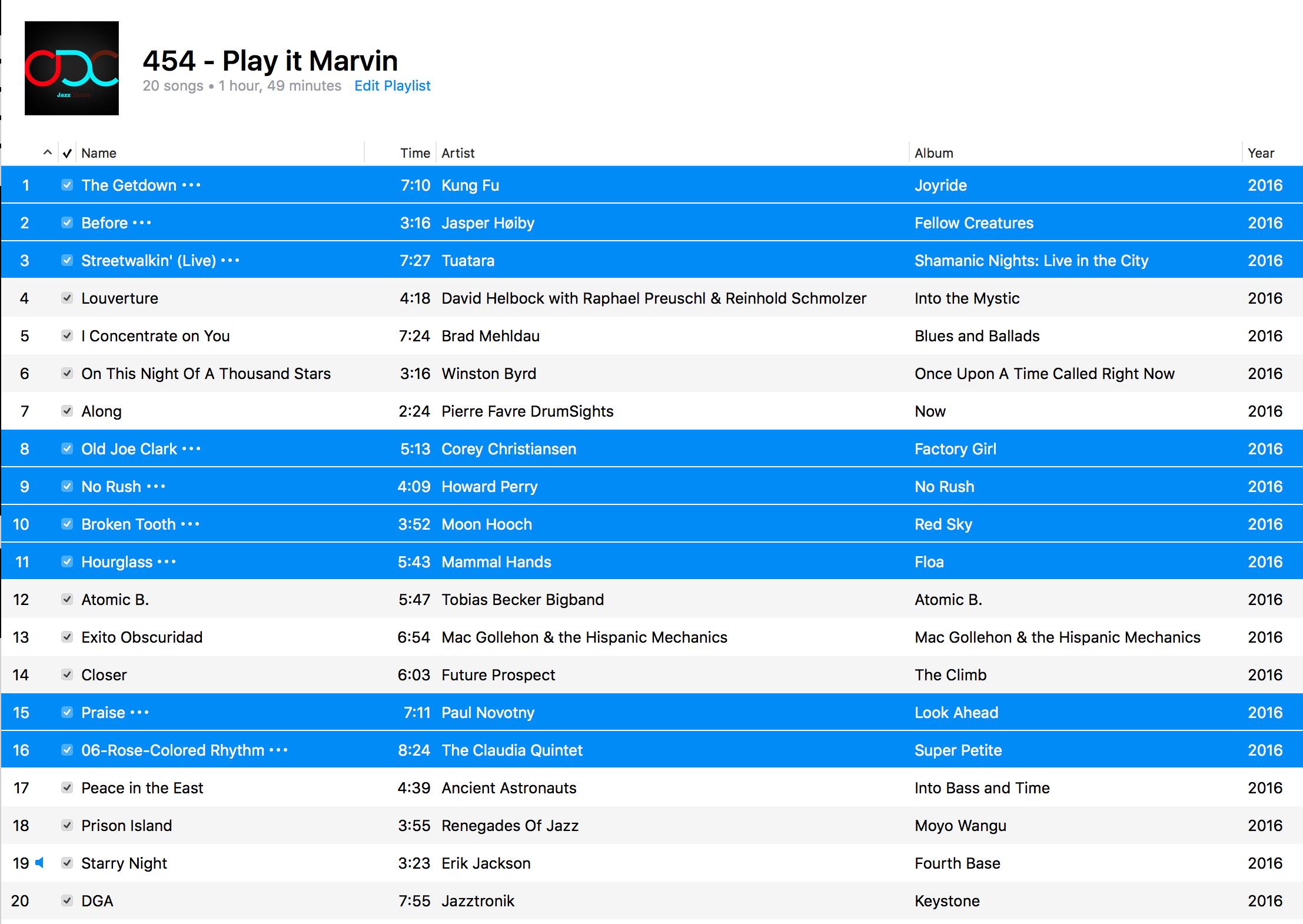 jazz-odc-454-play-it-marvin-playlist