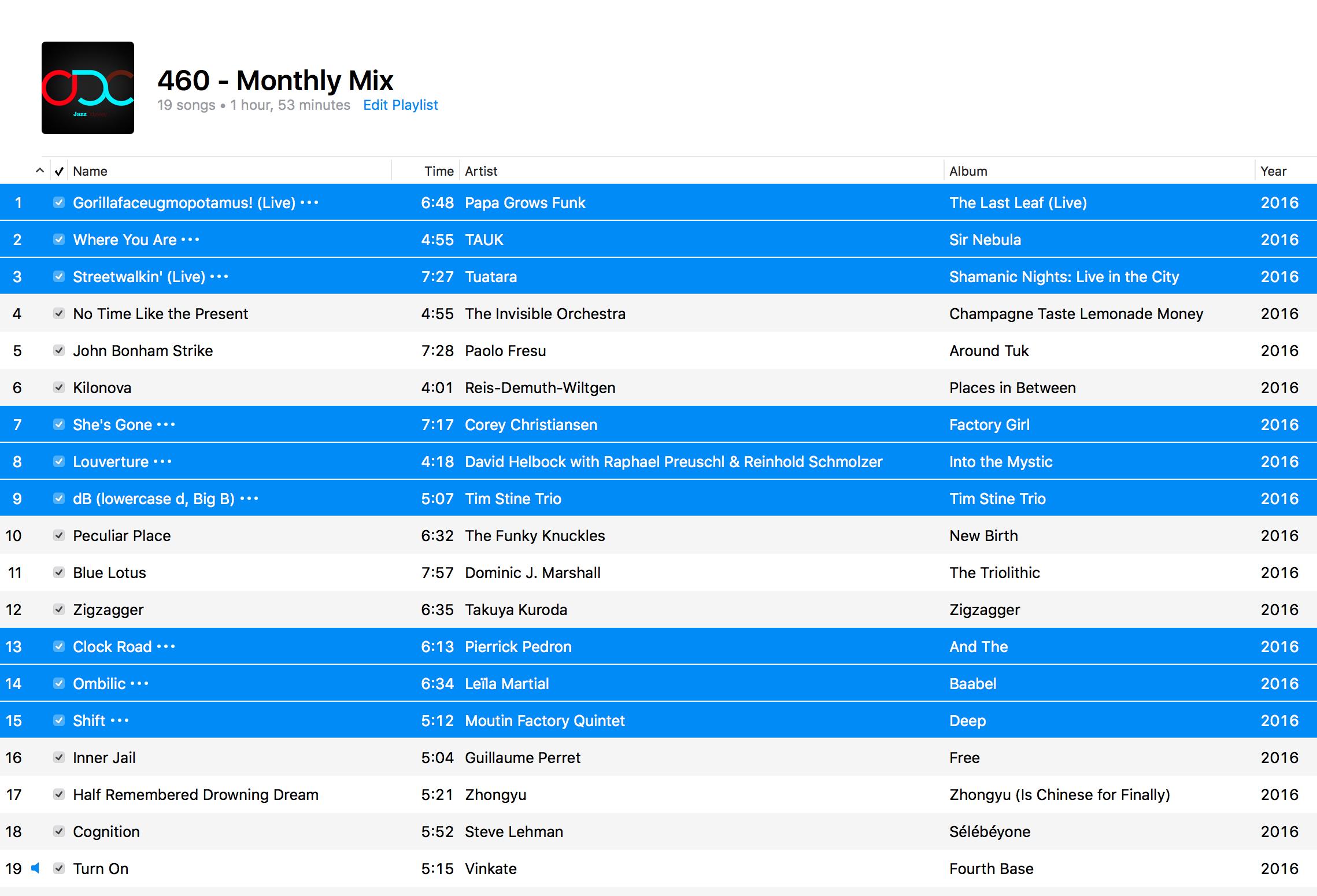 jazz-odc-460-the-monthly-mix-playlist